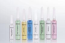 Tratamientos  Salerm Cosmetics