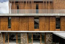 House: Asia / Single Houses built in Asia - #China #India #Thailand #Vietnam #...