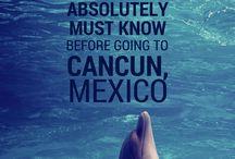 Mexico baby