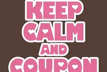 Couponing memes / Everyone knows we're CRAZY, about coupons and saving.  Share these memes with your non-couponing friends and show your CRAZY COUPONING pride !