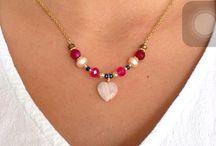 Accesorios Divinos!!!! / Venta de joyas y accesorios formales e informales