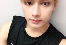 Seventeen ♥ Jun