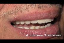 Dental implants Lebanon Beirut