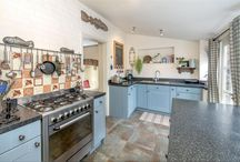 Top 10 Under £300k - March 2016 / Take a look at our Top 10 properties under £300k, from Cottages and Barn conversions to apartments!
