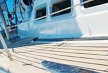 • liczne uzdrowiska, / #PomorzeZachodnie! Zobacz cały artykuł na: www.morzeprzygody.eu/?page_id=493