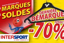 Intersport Martinique et Guadeloupe
