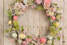 Decor Easter