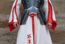 Warhammmer fantasy cosplay