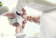 Taking baby steps! / baptism and events photoshooting. all about babies!