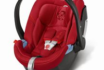 Wheelchair seats for cars / chairs, car seats. Useful for baby, child and infant