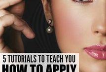 5 tutoriale faine