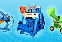 Concrete Block Making Machine Manufacturers / www.everonimpex.net - Concrete Block Making Machine Manufacturers, Suppliers & Exporters in India. Our products are Manual Block Making Machine, Heavy Duty, Hydraulic, Cement Bricks Making Machine, Concrete, Pan Mixer, Trolley, etc.