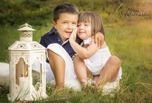 Brother&Sister / www.artemisiaphoto.it