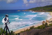 Seychelles / Seychelles  / Сейшельские острова