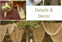 Decorating / by Gail Ledbetter