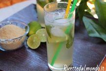 Cocktail e Liquori