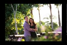Pre Wedding Shoot, Marbella