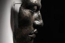 art / by Cheryl Taylor