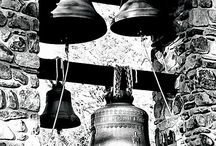 1 Zvony