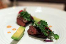 Food - Blogs, Websites