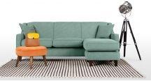 furniture / by Danielle Brazier