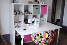 RoMax - Atelier Couture & DIY