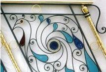 Bresciani Giuseppe / L'azienda è specializzata nella lavorazione artistica di ferro, bronzo, ottone ed acciaio