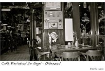Café's, dranklokalen, herbergen, gelagkamers, horeca-etablissementen en zoo...