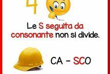 italiano 2*