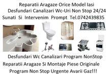 INSTALATOR IASI 0742439835 / http://www.pinterest.com/instalatoriasir/instalator-iasi-0742439835/