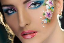 maquillaje esp