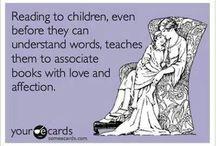 Most important job / Parenting