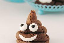 Food / Cookies