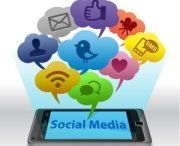 Mobile Marketing Tools / by Web Strategy Plus