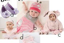 Babies/Cuties :-)
