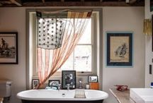 dot & Bo dream room / by Jessica Thomas