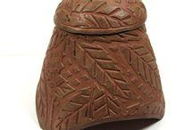 Ceramica Utilitarios