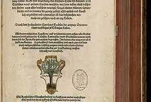 Fuchs - New Kreuterbuch 1543