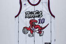 wholesale cheap NBA Toronto Raptors Jerseys