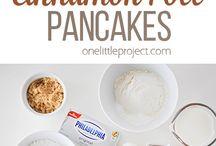 Will it pancake