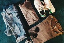 kwts styles