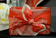 DIY (Wrapping)
