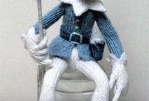 Sir Winter