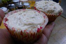 cupcakes RUM
