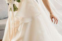Plain beautifull gowns