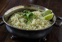 Anita -Main dishes / Main dishes