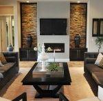Living room / by Joleen Hughes