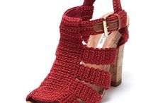 hačkované boty