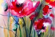 Art I Like / by Beatrice Gonzalez
