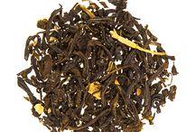 Green Teas / by Prince Edward Island Preserve Co.